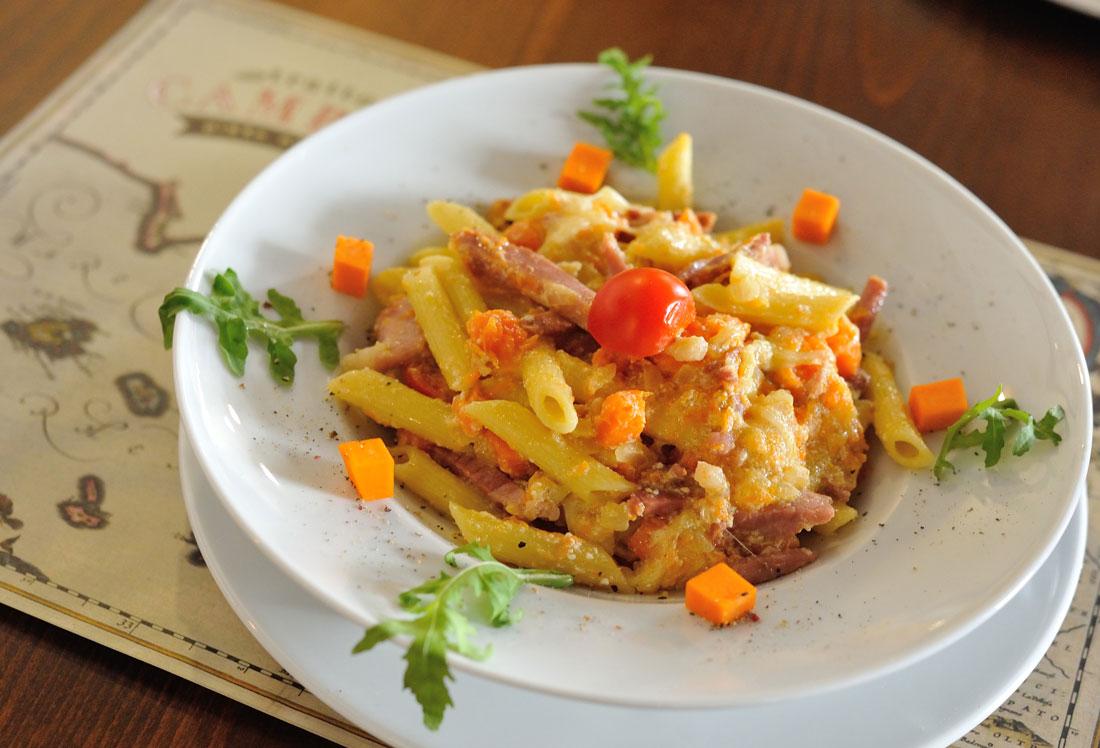 Italijanski_restoran_Trattoria_Campania3