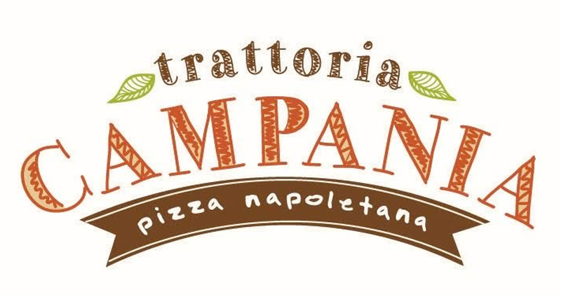 Trattoria Campania