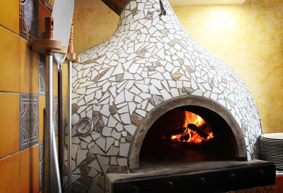 Italijanski_restoran_Trattoria_Campania2